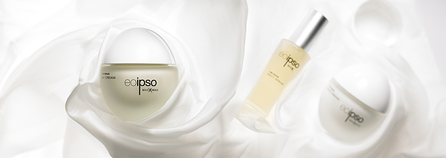eoipso - die Anti-Inflamm-Aging-Formel